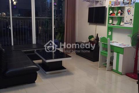 Cần tiền bán gấp căn hộ Hưng Phát 1 diện tích 85m2 giá chỉ 1,67 tỷ