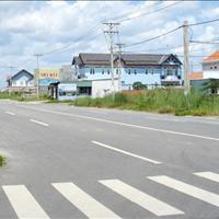 Đất có sổ riêng từng nền gần các khu công nghiệp, khu dân cư đông hỗ trợ giấy phép xây dựng