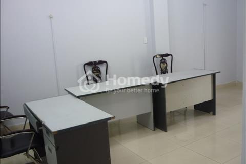Cho thuê văn phòng đường 39A cạnh khu đô thị Phố Nối Hưng Yên