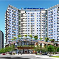 Sở hữu ngay căn hộ đường Nguyễn Duy Trinh, quận 2 giá chỉ từ 1.2 tỷ/căn, trả góp lãi suất 0%