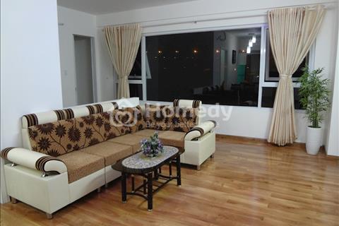 Định cư nước ngoài cần cho thuê căn hộ cao cấp Ehome 5