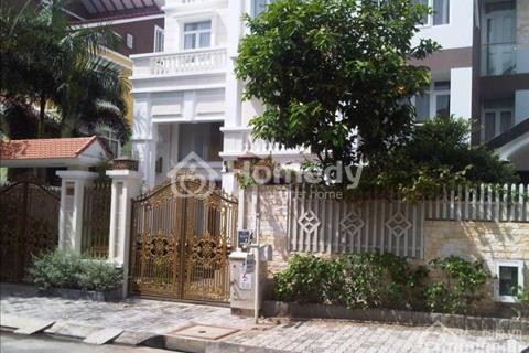 Cho thuê biệt thự Phú Mỹ - Vạn Phát Hưng, giá 30 triệu