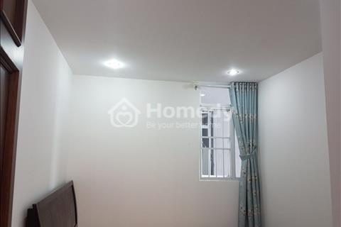 Cần bán căn Giai Việt quận 8, 147m2, 3 ngủ, 3 tỷ, view hồ bơi, sổ hồng, lầu cao, nhà đẹp