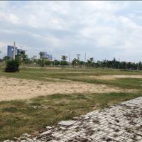 Bán đất nền giá rẻ Đà Nẵng gần khu đô thị FPT