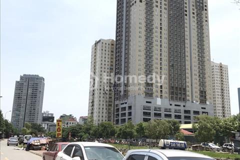 Bán căn hộ chung cư cao cấp CT4 Vimeco bàn giao nhà tháng 10 giá hấp dẫn