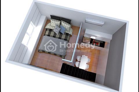 Mở bán căn hộ mini ở Thủ Đức, giao giữa Phạm Văn Đồng và Kha Vạn Cân