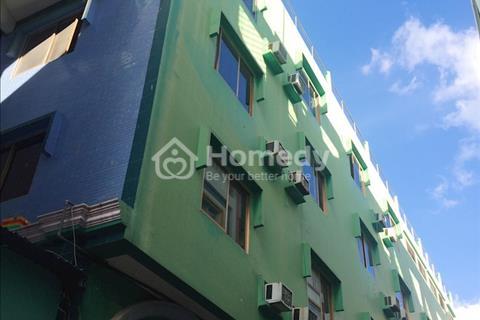 Căn hộ Mekong full nội thất 235 Nguyễn Xí, Bình Thạnh
