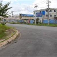 Cần bán gấp 3 lô đất khu dân cư Tên Lửa 2 - Đất Nam diện tích 130m2 giá 1,4 tỷ/lô