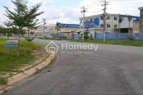 Cần bán gấp 3 lô đất khu dân cư Tên Lửa 2 diện tích 130m2 giá 1,4 tỷ/lô