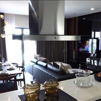 Cho thuê căn hộ cao cấp Everrich Infinity quận 5, giá 22 triệu/tháng, full nội thất ở ngay