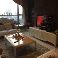 Hot! Cho thuê căn hộ 1 - 4 ngủ, 65 - 144m2, đủ đồ, đồ cơ bản, giá cạnh tranh