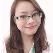Vũ Minh Hòa