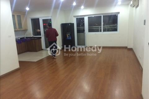 Xem nhà 24/7, cho thuê căn hộ Hapulico giá rẻ nhất thị trường 8 triệu/tháng