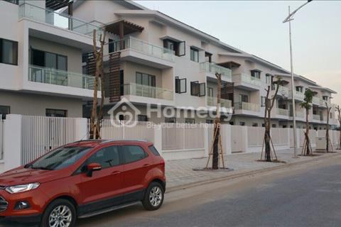Chính chủ bán 236m2 biệt thự Xuân Phương Tasco Foresa Villa. Liên hệ ngay Nguyễn Hà