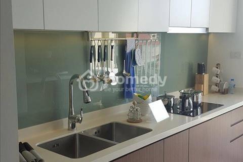 Cho thuê chung cư 1 - 2 phòng ngủ tại T&T 440 Vĩnh Hưng, Hoàng Mai