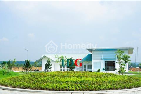Nơi đầu tư, kinh doanh với khu công nghiệp lớn nhất tỉnh Đồng Nai