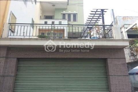Cho thuê nguyên căn MT đường Trần hữu Trang, Q. Phú Nhuận, 8x16m, 2lầu, giá 2.500 usd/th