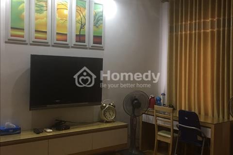 Cho thuê phòng, căn hộ cao cấp full nội thất tại Hải Phòng