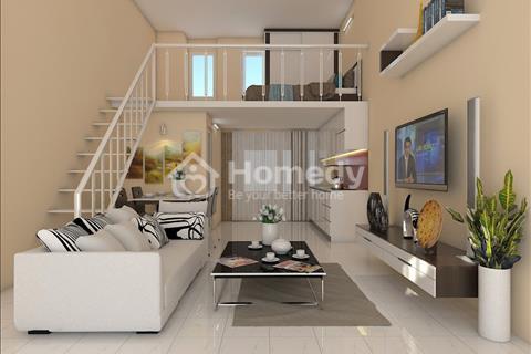 Bán nhà ở xã hội DTA Nhơn Trạch giá cực rẻ 228 triệu/căn 45m2, thanh toán 68 triệu nhận nhà ở ngay