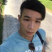 Nguyễn Hoàng Minh Khôi