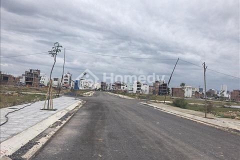 Đất nền dự án khu đô thị Lê Hồng Phong 1, Hà Quang 1, đã hoàn thiện cơ sở hạ tầng