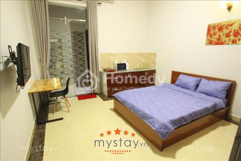 Cho thuê phòng trọ, căn hộ khu vực tại Thành Phố Hồ Chí Minh