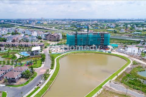 Flora Kikyo căn hộ Nhật mặt tiền cao tốc, Quận 9 chiết khấu đợt cuối 5%