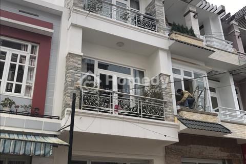 Bán gấp căn nhà ngay trung tâm thành phố Đà Lạt
