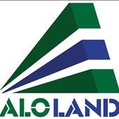 Aloland