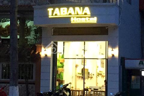 Cần cho thuê phòng khách sạn theo tháng - khách sạn TaBaNa Hostel