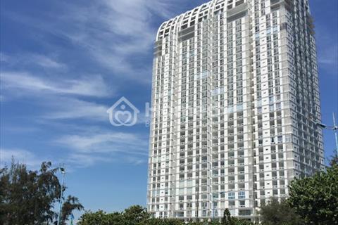 Chuyên phân phối độc quyền căn hộ Sơn Thịnh Vũng Tàu - căn hộ nghỉ dưỡng Vũng Tàu giá tốt