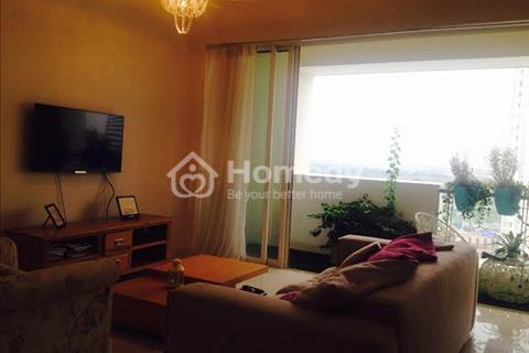 Cho thuê căn hộ The Estella 2 phòng ngủ (104 m2), full nội thất