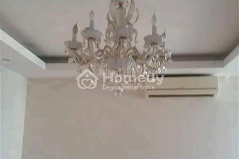 Căn hộ cao cấp 80m2, 2 phòng ngủ Hacinco Hoàng Đạo Thúy cho thuê gấp, đủ đồ