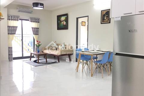 Phú Thịnh Plaza, Phan Rang, cơ hội sở hữu căn hộ view biển, trả góp chỉ từ 1,1 triệu/tháng