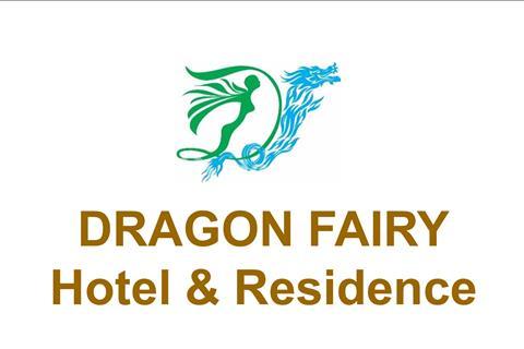 Dragon Fairy Nha Trang