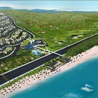 Dự án đất nền nghỉ dưỡng Sentosa Villa Mũi Né Phan Thiết giai đoạn 2