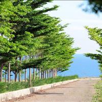 Đất nền dự án Sentosa Villa Phan Thiết giai đoạn 2 chỉ từ 5,5 triệu/ m2