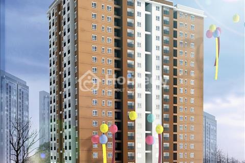 Bán căn hộ 3 ngủ 120m2 đầy đủ nội thất giá 24 triệu/m2 ở trung tâm quận Hai Bà Trưng