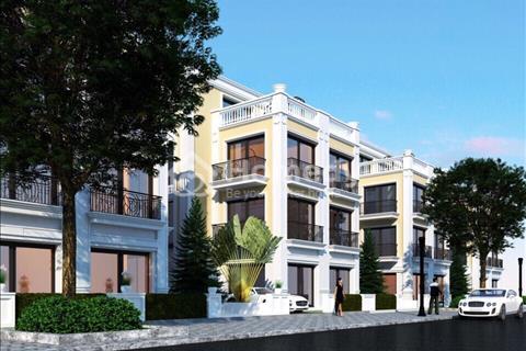 Cơ hội duy nhất sở hữu biệt thự nghỉ dưỡng đẳng cấp tại Phú Quốc giá cực ưu đãi 5,2 tỷ