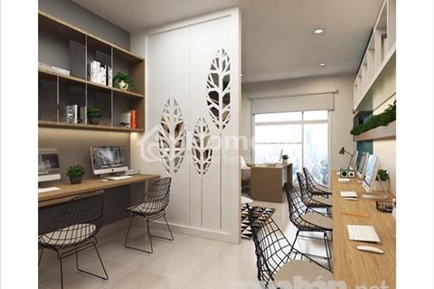 Bán căn hộ officetel M One Quận 7 giá chỉ 1,070 triệu