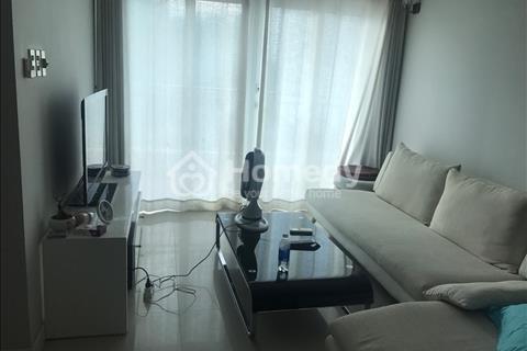 Căn hộ giá tốt Phú Nhuận Tower 80m2, 2 phòng ngủ, nội thất cao cấp, 15,5 triệu/tháng