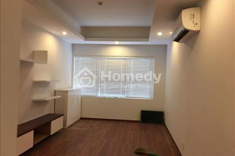 Cho thuê căn hộ chung cư Gamuda 2 phòng ngủ, 61m2 siêu đẹp giá rẻ