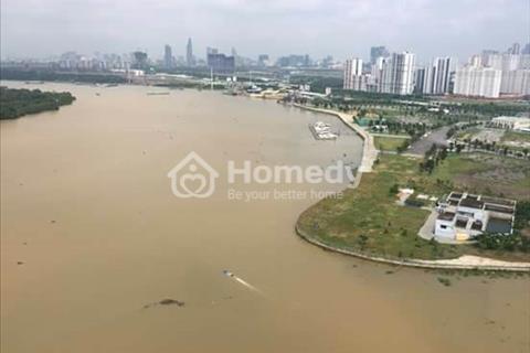 Bán căn skyvilla Đảo Kim Cương, Quận 2, 2 tầng 3 view, giá 32,2 tỷ đã VAT