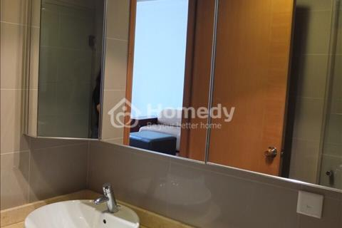 Cho thuê căn hộ Saigon Pearl, 87m2, 2 phòng ngủ, full nội thất, 22 triệu/tháng