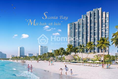Đầu tư căn hộ view biển 5 sao lợi nhuận 90% tại Nha Trang, bạn có giám?