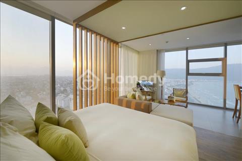 Cần bán cho khách hàng thiện chí muốn mua Fusion Suites Đà Nẵng