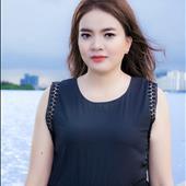 Liên Nguyễn