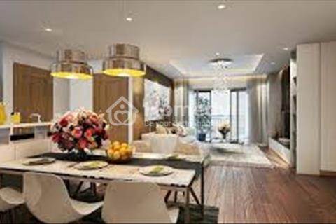 Cần chuyển nhượng căn Duplex Everrich Quận 5,1 trệt,1 lửng, full nội thất cao cấp, giá 2,4 tỷ