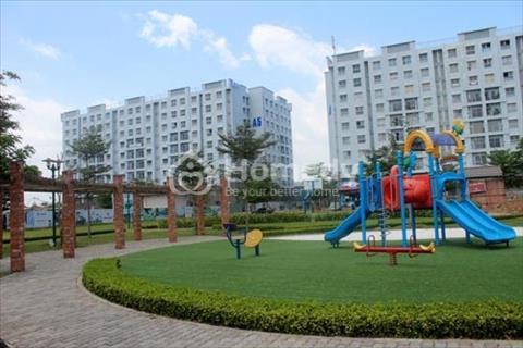 Chính chủ cần bán căn hộ cao cấp Ehome 3 của Nam Long, giá 1,8 tỷ, full nội thất ở ngay!!!