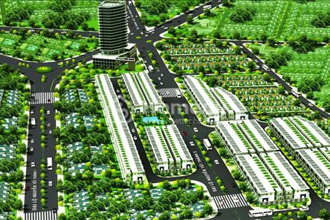 Bán đất khu dân cư Phước Lợi Phước Đồng Nha Trang (mua bán - kí gửi)